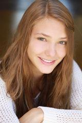 profile image of Lili Sepe