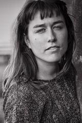 profile image of Chloé Boreham