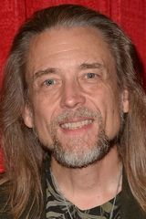 profile image of Steve Whitmire