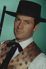 profile image of Hugh O'Brian