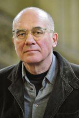profile image of Hanns Zischler