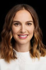 profile image of Natalie Portman