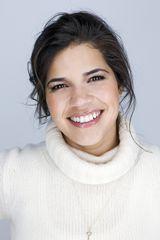 profile image of America Ferrera
