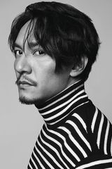 profile image of Chang Chen