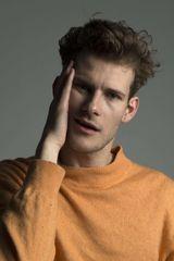 profile image of Simon Bennebjerg