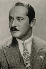 profile image of Norman Kerry