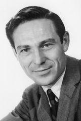 profile image of Joseph Wiseman