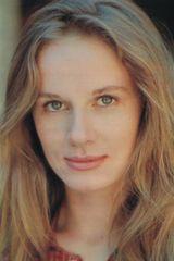 profile image of Dominique Sanda