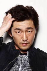 profile image of Heo Joon-seok