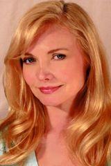 profile image of Cindy Morgan