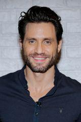 profile image of Edgar Ramírez