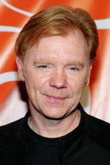profile image of David Caruso