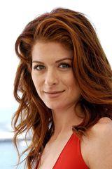 profile image of Debra Messing