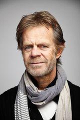 profile image of William H. Macy