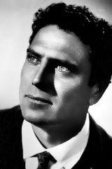 profile image of Raf Vallone