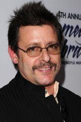 profile image of Judd Nelson