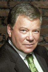 profile image of William Shatner