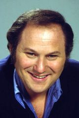 profile image of Al Waxman