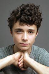profile image of Lucas Jade Zumann