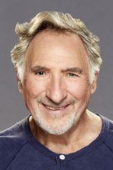 profile image of Judd Hirsch