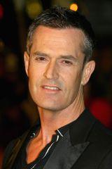 profile image of Rupert Everett