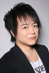 profile image of Nozomu Sasaki