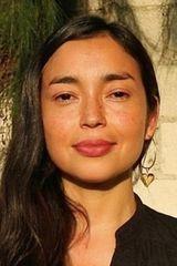 profile image of Iazua Larios