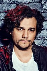 profile image of Wagner Moura