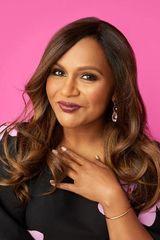 profile image of Mindy Kaling