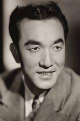profile image of Sessue Hayakawa
