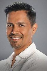 profile image of Jay Hernandez