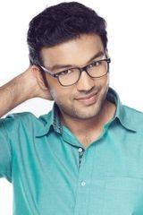 profile image of Amit Bhargav