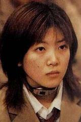 profile image of Tomomi Shimaki