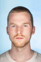 profile image of Logan Hawkes