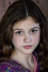profile image of Cleo Fraser