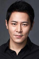 profile image of Lee Kyoo-hyung
