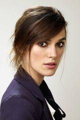 profile image of Keira Knightley