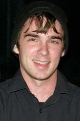 profile image of Nick Lashaway