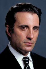 profile image of Andy García
