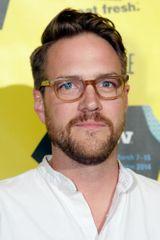 profile image of Patrick Brice