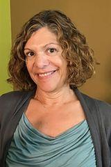 profile image of Robin Kohn
