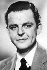 profile image of David Tomlinson