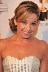profile image of Jennifer Cody