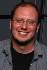 profile image of Stephen J. Anderson