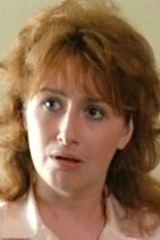 profile image of Sally Kinghorn