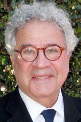 profile image of Michael Tucci