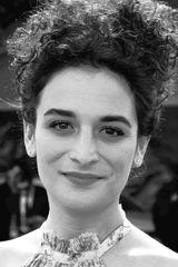 profile image of Jenny Slate