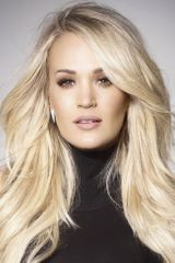 profile image of Carrie Underwood