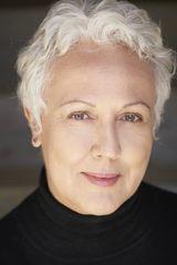 profile image of Rima Te Wiata