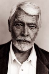 profile image of James Coburn